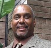 thomas wilbert parson jr